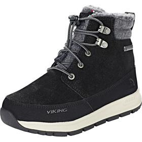 Viking Footwear Rotnes GTX Shoes Children black